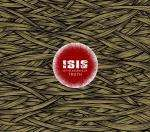 Isis: In Absence Of Truth, CD
