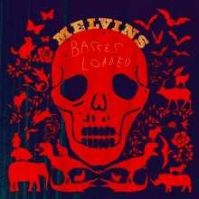 Melvins: Basses Loaded, LP