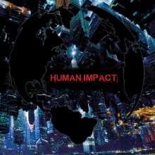 Human Impact: Human Impact, LP