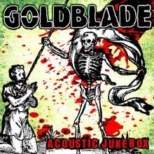 Goldblade: Acoustic Jukebox, LP