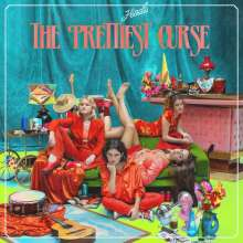 Hinds: The Prettiest Curse, CD