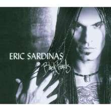 Eric Sardinas: Black Pearls, CD