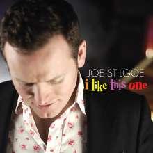Joe Stilgoe (geb. 1979): I Like This One, CD