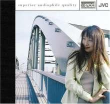 Hiroko Kokubu (geb. 1959): Bridge (XRCD), Diverse
