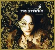 Tristania: Illumination (Limited Edition), CD
