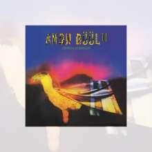 Amon Düül II: Carnival In Babylon, 2 LPs