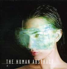 Human Abstract: Digital Veil, CD