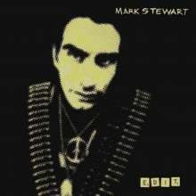 Mark Stewart: Edit (Digipack), CD