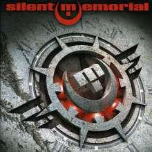 Silent Memorial: Retrospective, CD