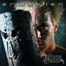 Saltatio Mortis: Erwachen, CD