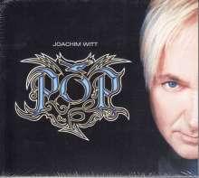 Joachim Witt: Pop, CD