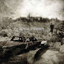 Lacrimas Profundere: Songs For The Last View, CD