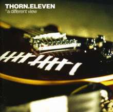 Thorn.Eleven: A Different View, CD