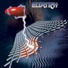 Eldritch: Seeds Of Rage, CD