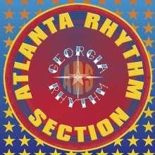 Atlanta Rhythm Section: Georgia Rhythm, CD