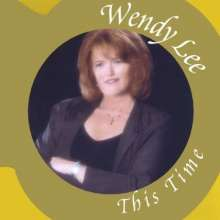 Wendy Lee: This Time, CD