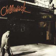 Chilliwack: Wanna Be A Star, CD