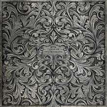 Turnpike Troubadours: The Turnpike Troubadours, CD