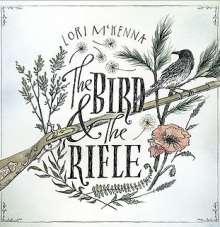 Lori McKenna: The Bird & The Rifle, CD