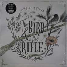 Lori McKenna: The Bird & The Rifle, LP