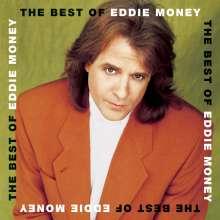 Eddie Money: The Best Of Eddie Money, CD
