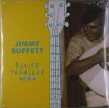 Jimmy Buffett: Buried Treasure Volume One, 2 CDs