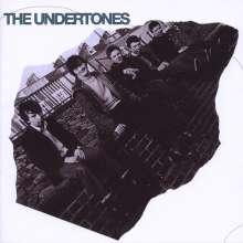 The Undertones: The Undertones (30th Anniversary Edition), CD