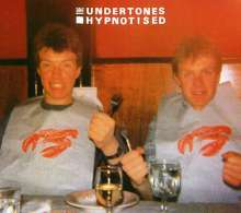The Undertones: Hypnotised, CD