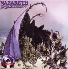 Nazareth: Hair Of The Dog (Remastered + Bonus), CD