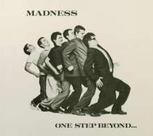 Madness: One Step Beyond... (Deluxe Edition), 2 CDs