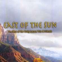 Craig Larson: East Of The Sun, CD