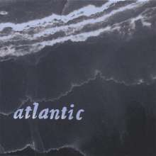 Atlantic: Atlantic, CD