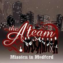 Team: Mission In Medford, CD