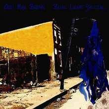 Old Man Brown: Blue Light Special, CD