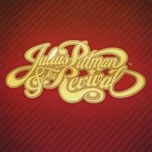 "Julius ""Ray"" Pittman: Bucket List, CD"