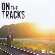 Rsessions: On The Tracks, CD