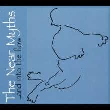 Near Myths: . . . & Into The Flow, CD