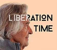 John McLaughlin (geb. 1942): Liberation Time, LP