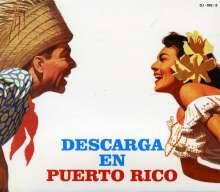 Luisito Benjamin: Recordando La Orquesta Casino, CD