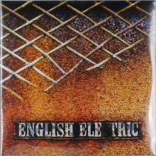Big Big Train: English Electric Part Two (Limited Numbered Edition), 2 LPs
