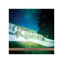 Jamie Saft (geb. 1971): Borscht Belt Studies, CD
