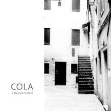 A Beacon School: Cola, LP