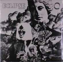 The Sonic Dawn: Eclipse, LP