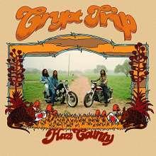 Crypt Trip: Haze County, CD