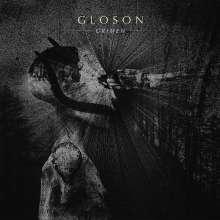 Gloson: Grimen, CD