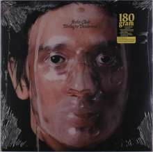 John Cale: Vintage Violence (180g) (Limited Edition), LP