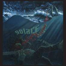 Solace: The Brink, 2 LPs