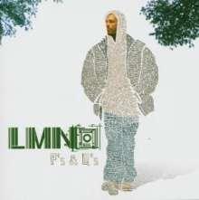 LMNO: Ps & Qs, CD
