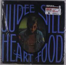 Judee Sill: Heart Food (180g) (45 RPM), 2 LPs