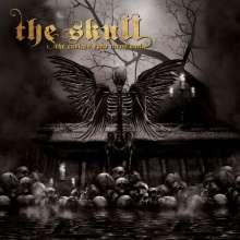 The Skull: The Endless Road Turns Dark, LP